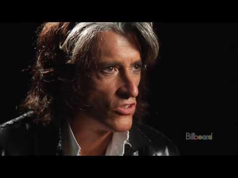 Joe Perry of Aerosmith Q&A Mp3