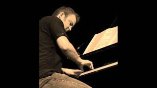 "Steve Tromans ""Truth Is Marching In"" (Albert Ayler) Live in Dubai, 2008"