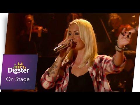 Sarah Connor - Bedingungslos (Live in Hamburg 2015)