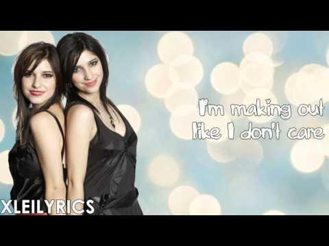 The Veronicas - Cruel (Lyrics Video) HD