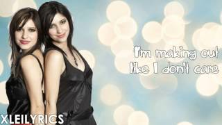 The Veronicas - Cruel (Lyrics Video) HD