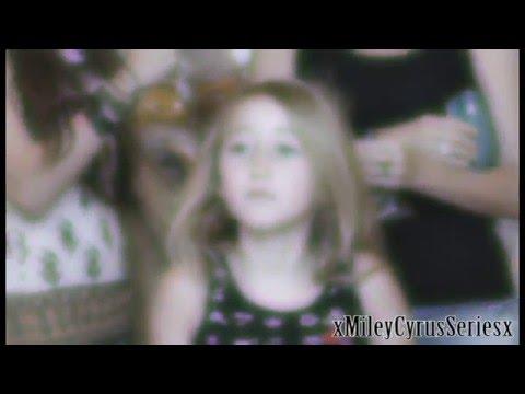 ♥ Happy Fourteenth Birthday, Noah Lindsey Cyrus! ♥