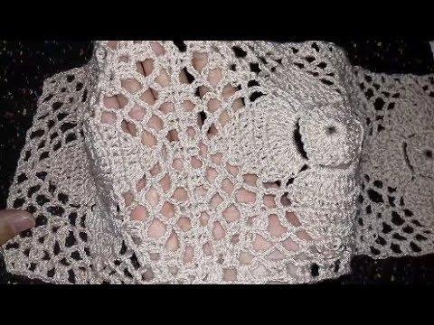Repeat юбка в пол из каталога Boston Proper финальное видео By