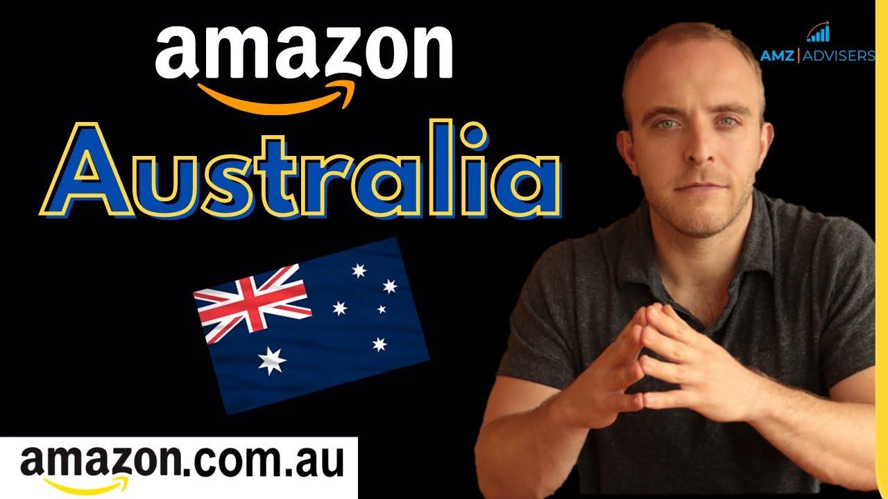 wie man geld mit digitaler währung verdient so verdienen sie zusätzliches geld online in australien