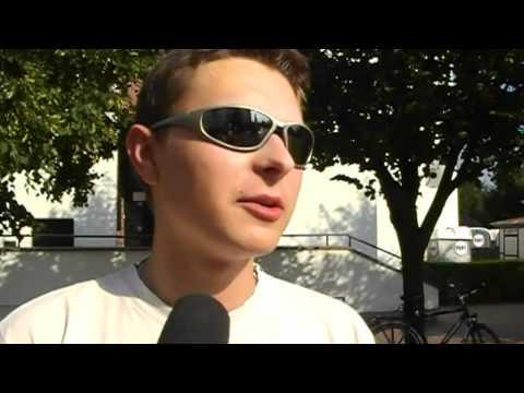 szybkie randki madryt youtube