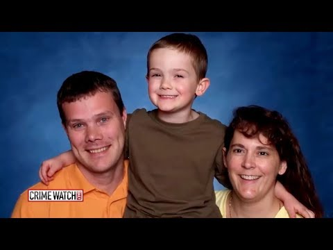Timmothy Pitzen missing-person case: Mom checks boy out of school
