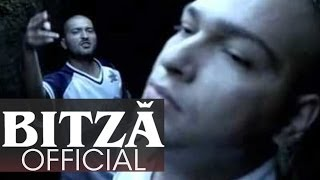 Repeat youtube video Bitza feat Cheloo - Vicii (Official Video)