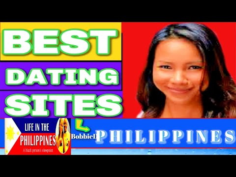 4 PHILIPPINES HOTEL ROOMS in 1 NIGHT from YouTube · Duration:  11 minutes 41 seconds