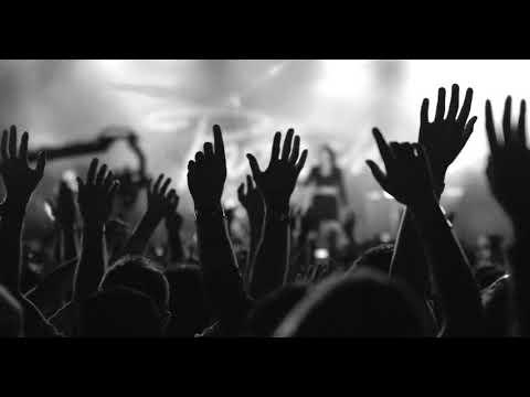 Zipho - Ngena nathi (Audio) | GOSPEL MUSIC or SONGS