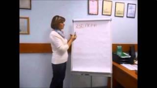 АВЕНТИН. Видеоуроки по недвижимости: СДЕЛКИ С ДОЛЯМИ (Урок 1)