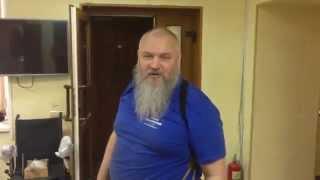 Помощь от Санкт-Петербурга