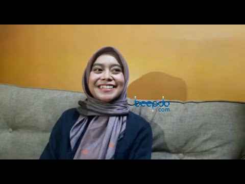 Lesti Kejora Siap Duet Bareng dengan Rizky Billar, Ucap Harapan di Ultah 5 Agustus Mendatang