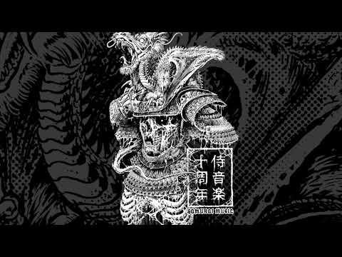 Calibre - Snoopers Dub