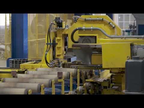Qatar Aluminium Extrusion Co
