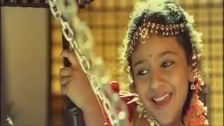 கருப்பு  நிலா Karuppu Nila | K. S. Chithra Hits | Revathi Hits | Tamil Movie Song HD
