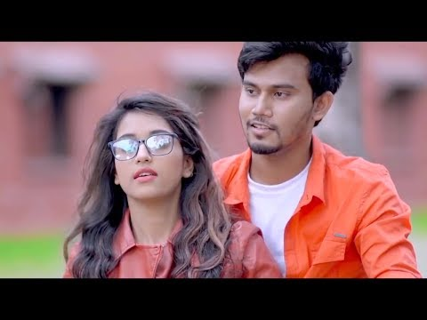 ഈ ജന്മം വിധിയില്ല പ്രിയനേ....(ee janmam vidiyilla priyane) Malayalam album song