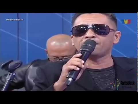 Lestari - Cinta Itu Ketawa Dan Airmata 2017 (Live)