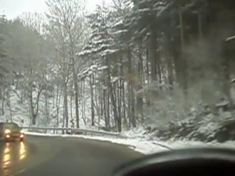 TractariAutoConstanta-SIPKA-KAZANLIK/BULGARIA