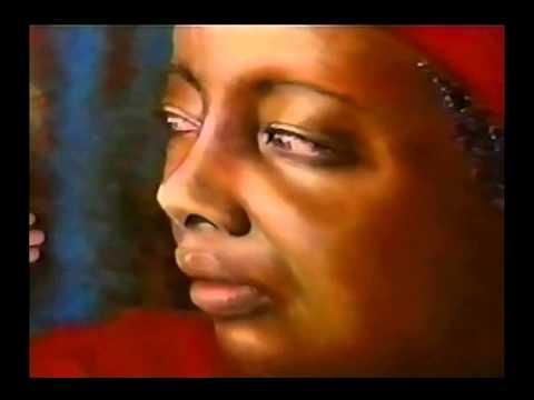 Akiane - The Oprah Show (2003)