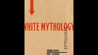 Audiobook excerpt - White Mythology