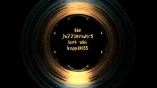 the jazzinvaders