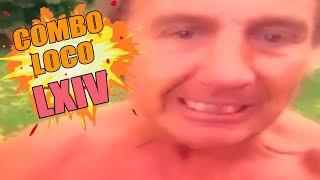 COMBO LOCO LXIV
