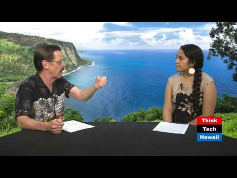 Marshallese Education Day, 2018 (Pacific Partnerships In Education)