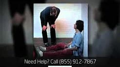 Tacoma WA Christian Drug Rehab (888) 444-9143 Spiritual Alcohol Rehab