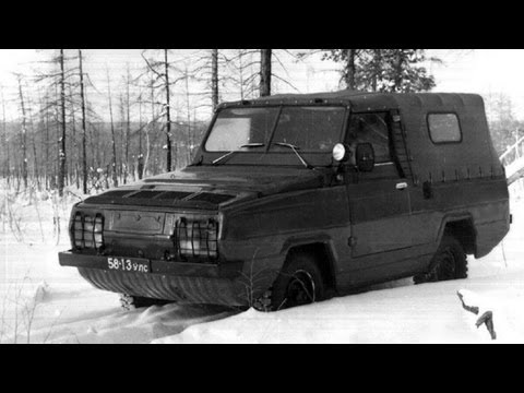 Видео Уаз Ухтыш - politicsaccuse