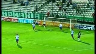 América-MG 0x1 Bahia - Brasileirão 2010: Série B - 35ªRodada - HQ ► www.futvideos.org