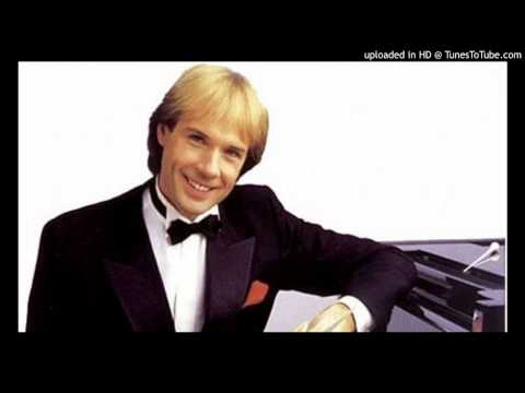 All  Myself  Richard Clayderman