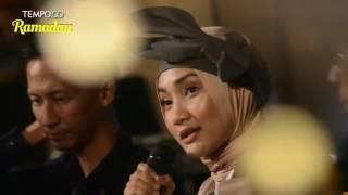 Video Sambut Ramadan, Fatin Shidqia Lubis Bawakan Lagu Religi download MP3, 3GP, MP4, WEBM, AVI, FLV Februari 2018