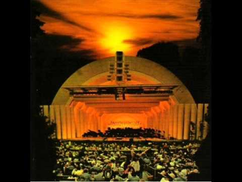 My Morning Jacket - At Dawn (Full album)