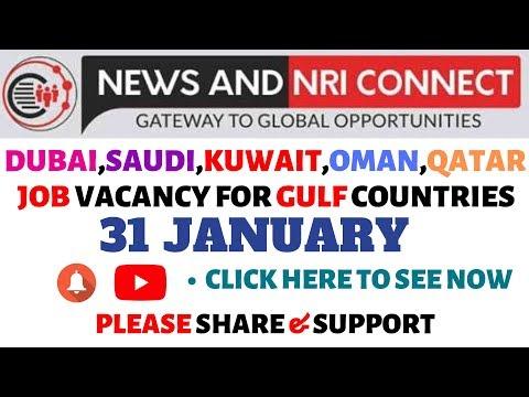 News & NRI Connect Epaper Mumbai Today