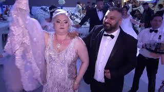Svadba kod Mecka zeni tri sina Minhen SPOT- studio Toma Nesa