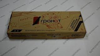 Электрические стеклоподъемники ГРАНАТ для УАЗ-452(Купить электрические стеклоподъемники