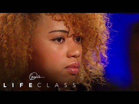"Thumbnail: Nia Long: ""Allow Yourself to Be a Girl"" 