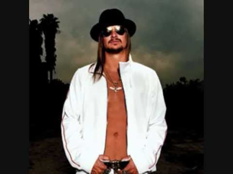 Kid Rock Sweet Home Alabama