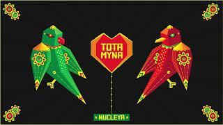 Nucleya Mahiya feat. Whales Rashmeet Kaur.mp3