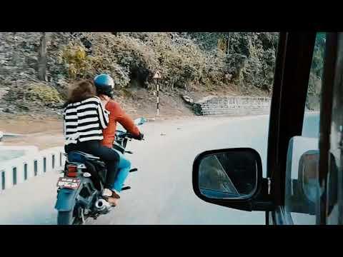 Samsung Galaxy S7 Edge Hyperlapse vVideo test 2017