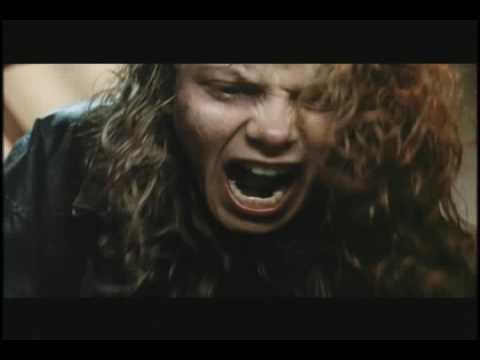 Raising Cain Theatrical Trailer