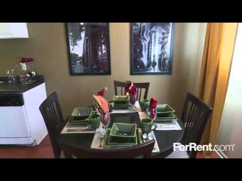 West Haven Apartments In Omaha Ne Forrent Com
