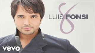 Watch music video: Luis Fonsi - Un Presentimiento