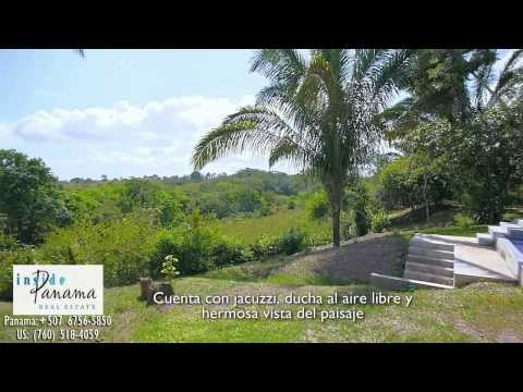 home-for-sale-in-brisas-de-los-lagos,-la-chorrera,-panama,-real-estate-video-tour