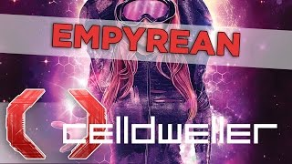 Celldweller - Empyrean