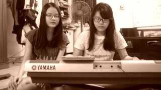 Tìm - Trúc Nhân ft Văn Mai Hương Quỷ Bu cover
