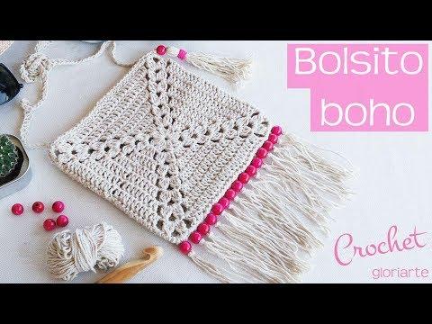 bolso-granny-de-ganchillo-estilo-boho.-granny-crochet-bag-boho-style.