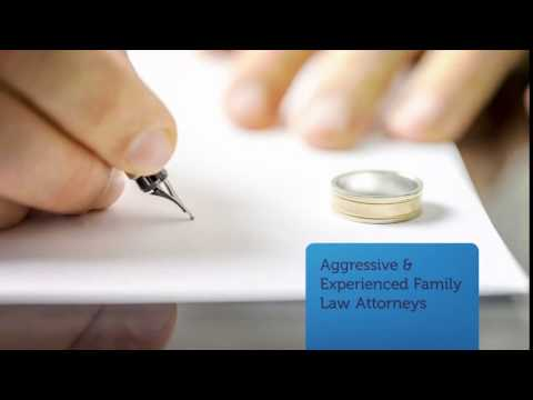 Smakal Munn, P.C. | Tulsa Divorce Lawyers