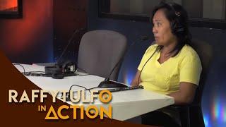 Sumbong at Aksyon - SPO2 ayaw raw magbigay ng police report?