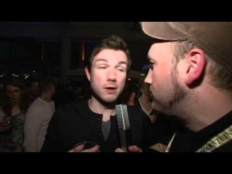 """nikolausparty-in-göttingen-""""feuerzangenbowle""""---warsteiner-unipartys-2011"""